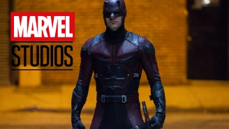 The Rights To Daredevil Are On The Verge Of Returning To Marvel Studios: What Should They Do With Them?