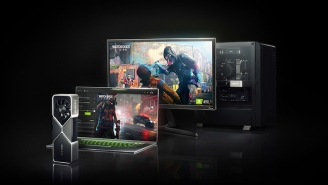 5 Quick And Easy Ways To Get The Most From Your NVIDIA GeForce RTX Powered PC