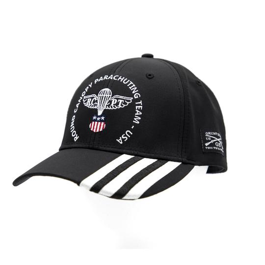 Grunt Style RCPT Ripstop Hat