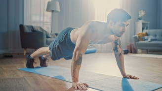 The Best Cyber Monday Fitness Deals 2020