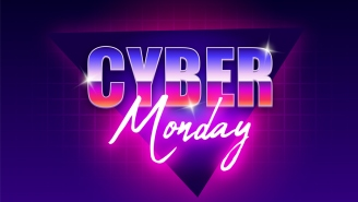 Best Cyber Monday Deals 2020  – GNC, Bose, Nike, Oakley, Rhone, And More