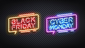 The Best Cyber Weekend Deals 2020 – Samsung, Nike, Bose, Oakley, Adidas, And More