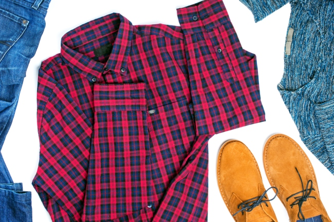 The Best Cyber Monday Deals For Menswear, Shoes, And Accessories