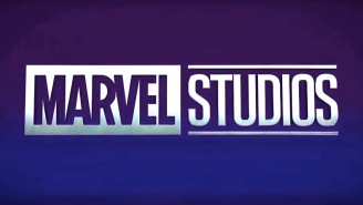 Marvel Studios Updated The Intro Of 'Black Panther' To Include A Beautiful Tribute To Chadwick Boseman