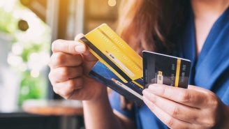 New Report Shows Average Millennial Has Over $27K In Debt – But There Is A Bright Spot