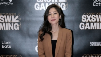 ESPN's Mina Kimes Ranks Turkey Dead Last In Her Thanksgiving Food Power Rankings And She May Be On To Something