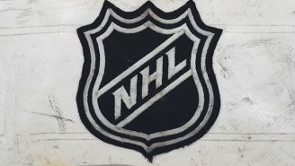 Some NHL Owners Are Reportedly Lobbying To Cancel Next Season Entirely If Fans Aren't Allowed To Attend Games