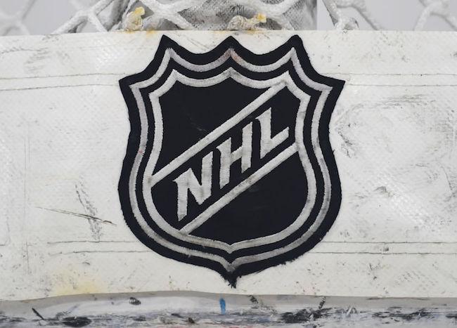 nhl borrows 1 billion for team costs
