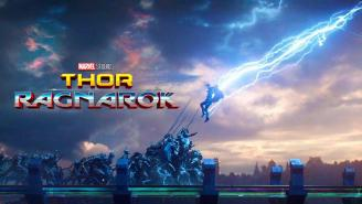 How 'Thor: Ragnarok' Changed The Marvel Cinematic Universe