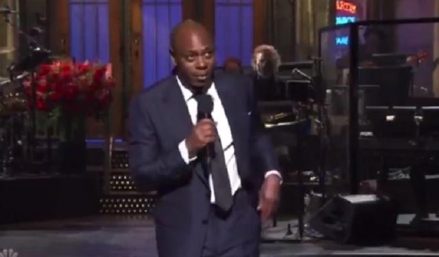 Saturday Night Live - cover
