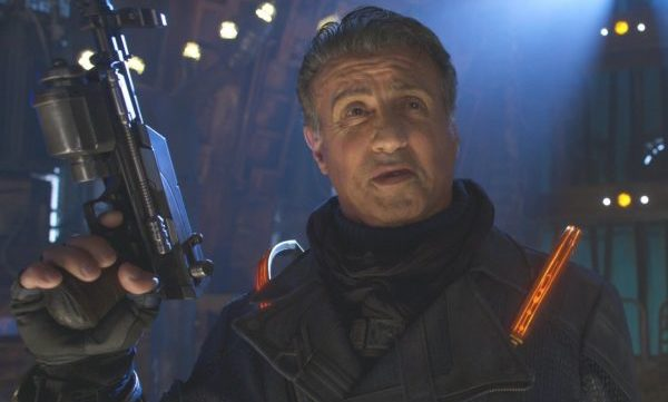 stallone guardians
