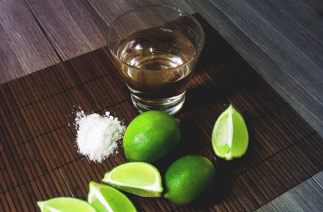 tequila bar church covid restrictions