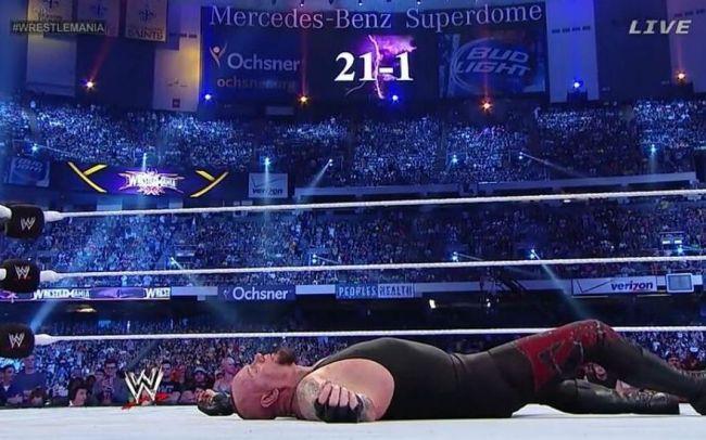 undertaker-streak-broken