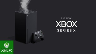 Videos Of Xbox Series X Consoles Smoking Are Going Viral But They Appear To Be Fake