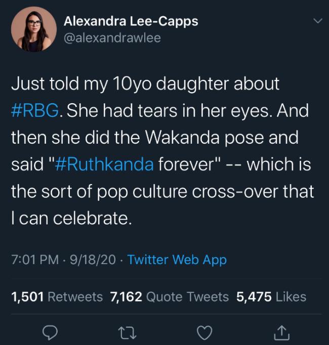 Ruthkanda