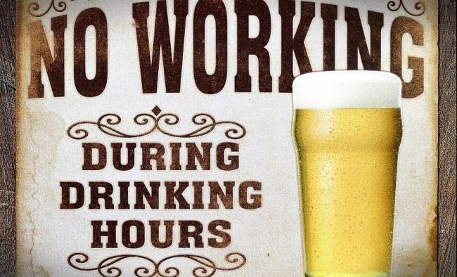 50 Best Cities In America For Beer Drinkers In 2020
