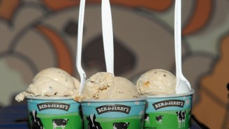 Makers Of Ben & Jerry's Considering Big Changes For Workers And More Companies Need To Adopt This Idea