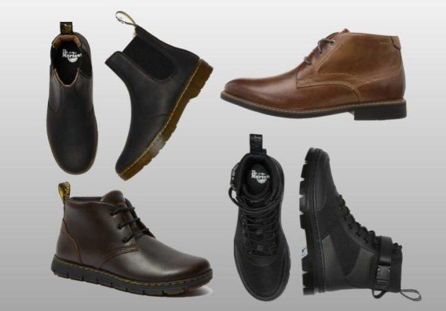 Best Boot Deals for 12/10