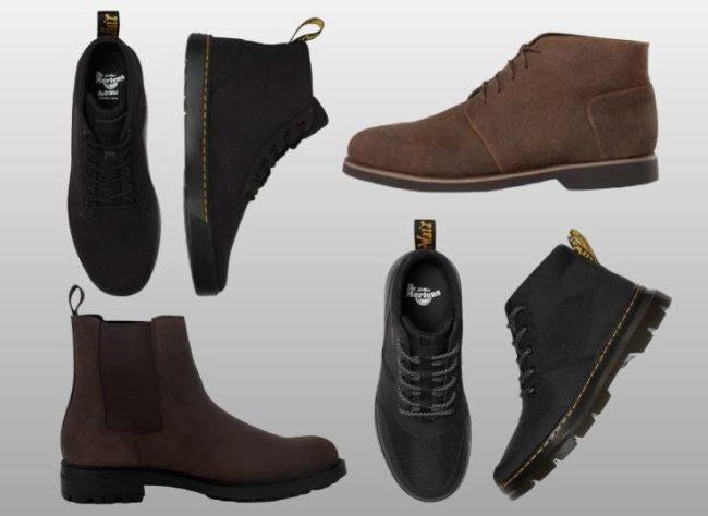 Best Boot Deals for 12/17