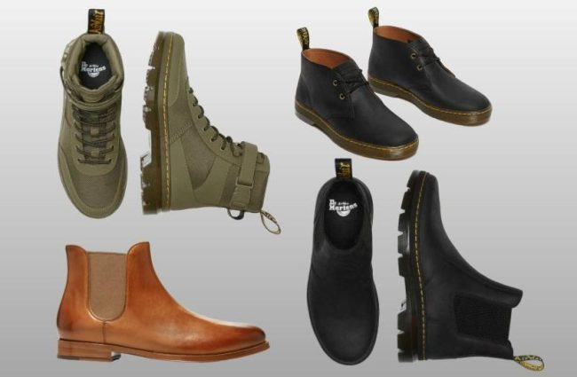 Best Boot Deals for 12/22