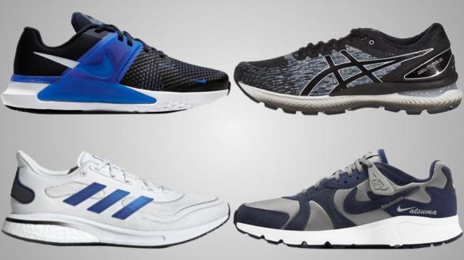 Best Shoe Deals for 12/7