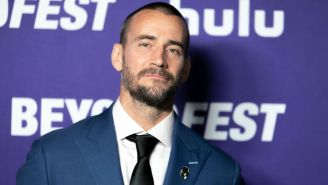 CM Punk Explains The WWE Double Standard And How The Company Screws Certain Wrestlers Out Of Outside Opportunities
