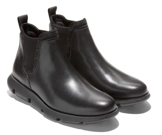Cole Haan 4.ZERØGRAND Chelsea Boot