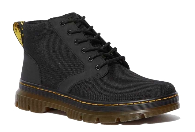 Dr. Martens Bonny Poly Casual Boots