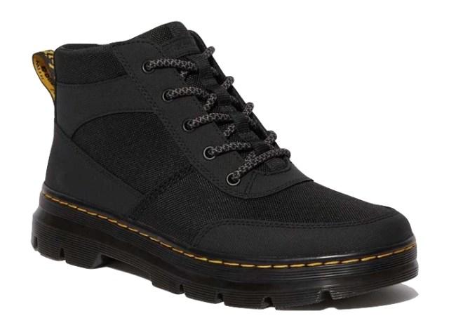 Dr. Martens Bonny Tech Extra Tough Poly Casual Boots