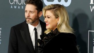Kelly Clarkson's Ex-Husband Is Asking $436,000 PER MONTH In Divorce Settlement While Living In Montana