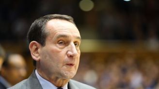Duke Basketball Cancelled Its Remaining Non-Conference Games Due To COVID-19 Precautions After Coach K Questioned Whether The Season Should Be Played, But What Does It Change?