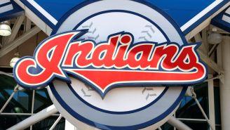 Short-Term Change, Long-Term Gain: The Cleveland Indians' Lost Revenue Opportunity