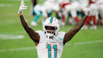 Fantasy Football 2020: Who To Start – And Who To Sit – In Week 13