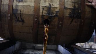 For The First Time In History You Can Buy Kentucky Bourbon Whiskey Online