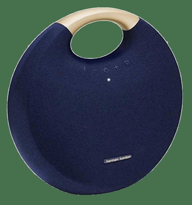 Harman Kardon Onyx Studio 6 Wireless Bluetooth Speaker