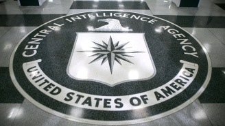 Want To Work For The CIA? If You Can Solve This Riddle, They Want To Talk To You