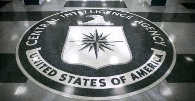 If You Can Solve This CIA Puzzle They Want To Talk To You Job