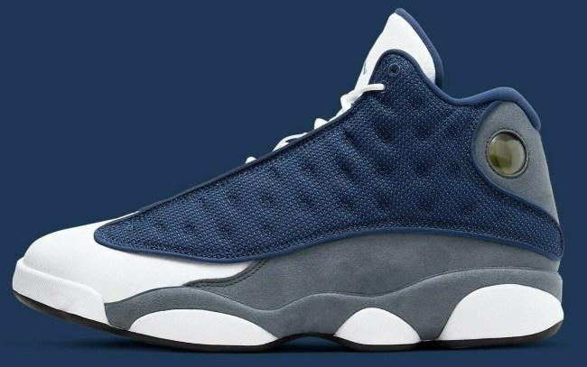 Best Verified Authentic Jordans eBay Guarantee