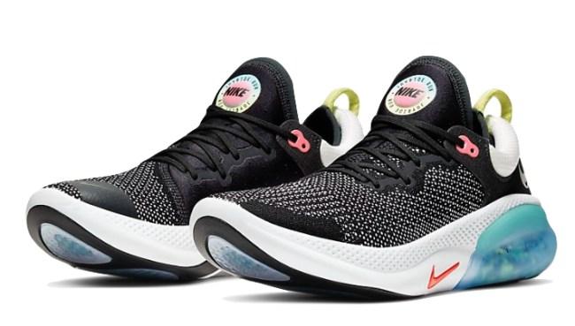 Nike Joyride Run Flyknit