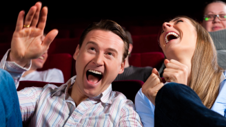 The Funniest Joke In The World, According To Science, Is Actually Pretty Funny