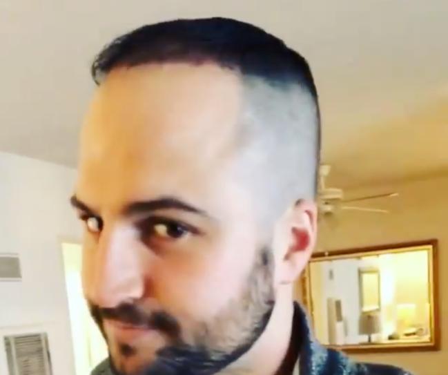 worst haircuts 2020