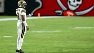 Sean Payton Had Some Interesting Comments About What The Future Holds For Jameis Winston