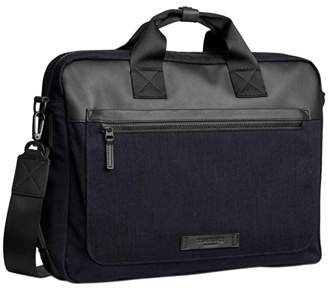 Timbuk2 Duo Convertible Backpack Briefcase