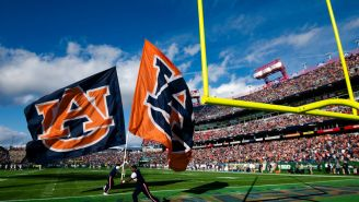 Billy Napier Latest Coach To Reportedly Turn Down Auburn. Does Anyone Want To Coach The Tigers?