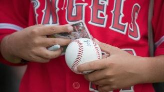 A Look At How Baseball Cards Became A Multi-Million Dollar Investment Opportunity