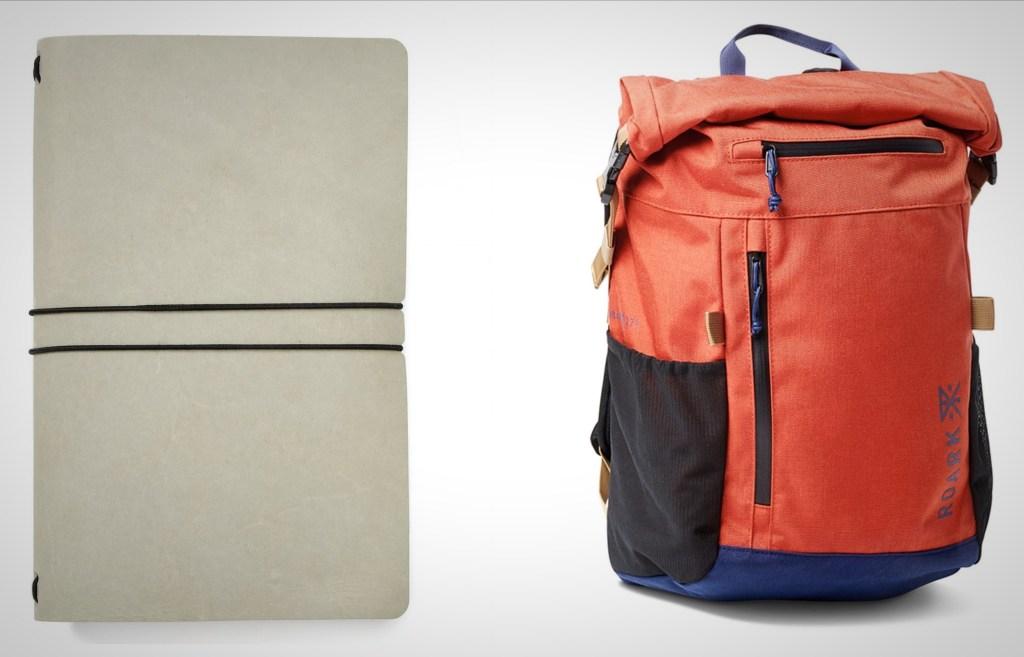 best 2021 everyday carry essentials