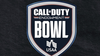 Call Of Duty Endowment Bowl Between Best Armed Forces From US And UK Is Also For A Great Cause