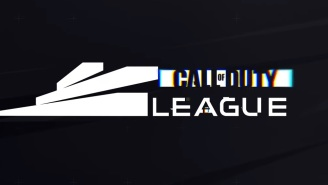 Call Of Duty League Reveals Changes And Structure For Upcoming 2021 Season