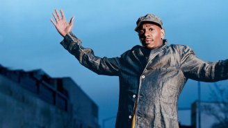 HBO Max, Following Netflix's Lead, Will Take Down 'Chappelle's Show' At His Request