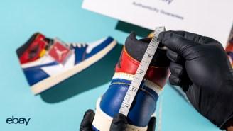 10 Pairs Of Authentic, Retro Air Jordans On eBay Under $300